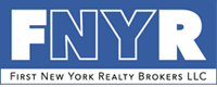First New York Realty